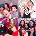 photo booth images 1