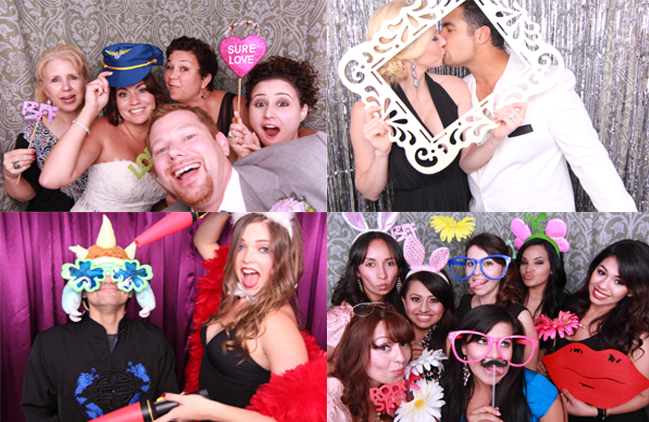 photo-booth-images-1-